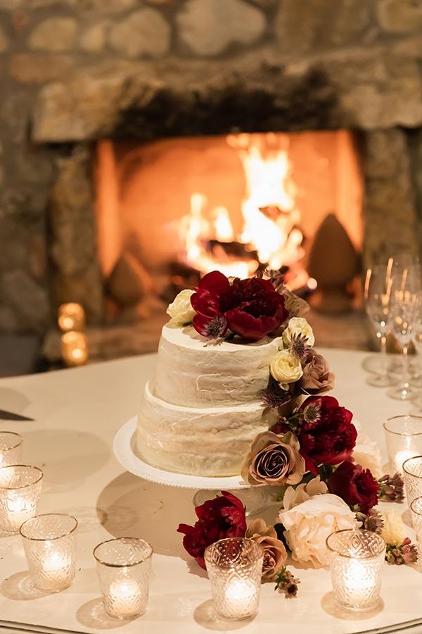 rustic-chic-wedding-romantic-details-tuscany_29