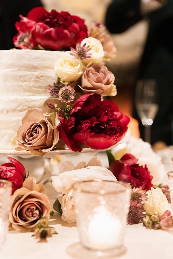 rustic-chic-wedding-romantic-details-tuscany_30