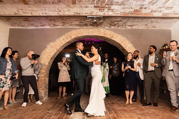 rustic-chic-wedding-romantic-details-tuscany_32