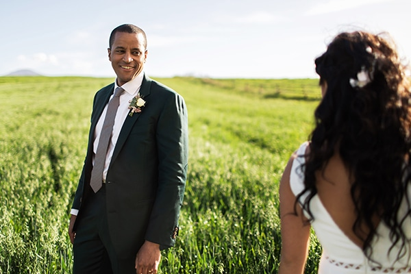 rustic-chic-wedding-romantic-details-tuscany_51