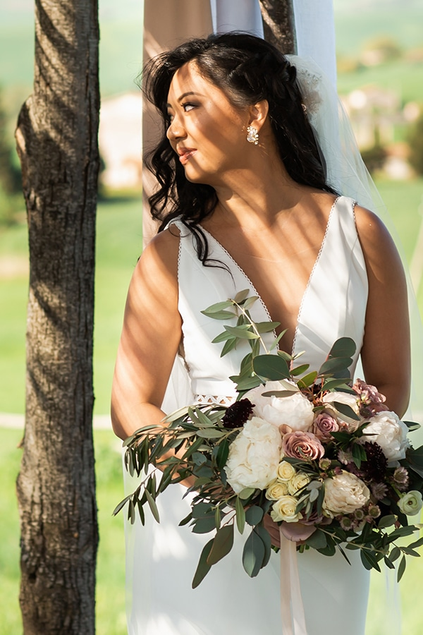 rustic-chic-wedding-romantic-details-tuscany_51x