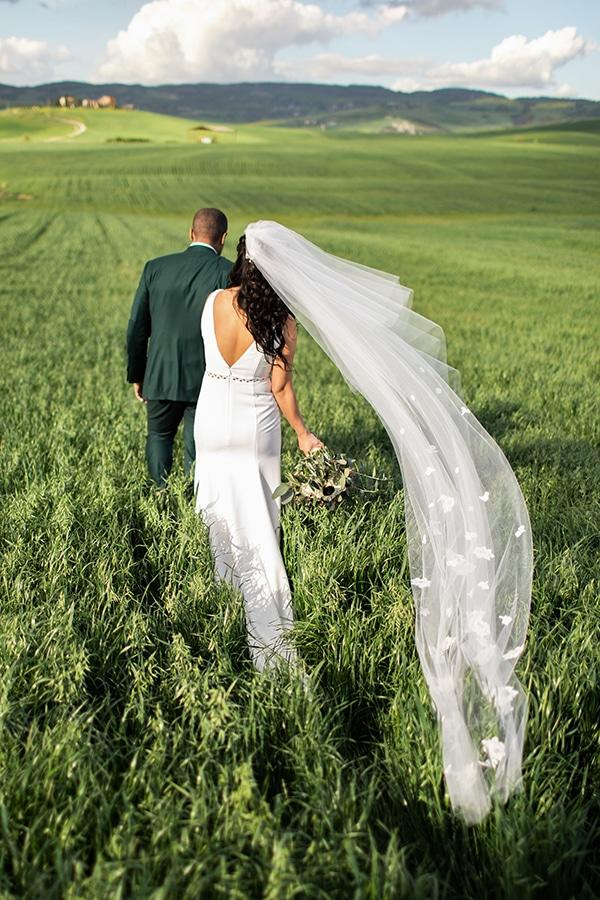 rustic-chic-wedding-romantic-details-tuscany_60