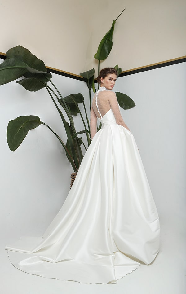 stunning-wedding-gowns-fall-winter-2019-beaute-comme-toi_06