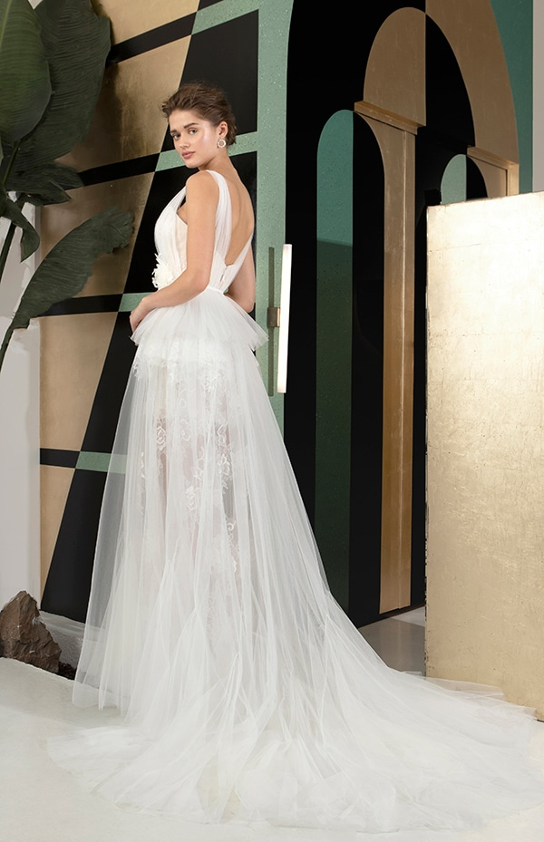 stunning-wedding-gowns-fall-winter-2019-beaute-comme-toi_13