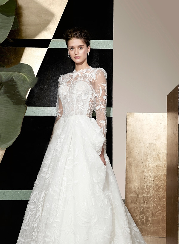 stunning-wedding-gowns-fall-winter-2019-beaute-comme-toi_16