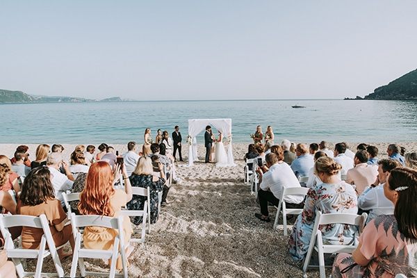 summer-beach-wedding-parga-romantic-boho-style_12x