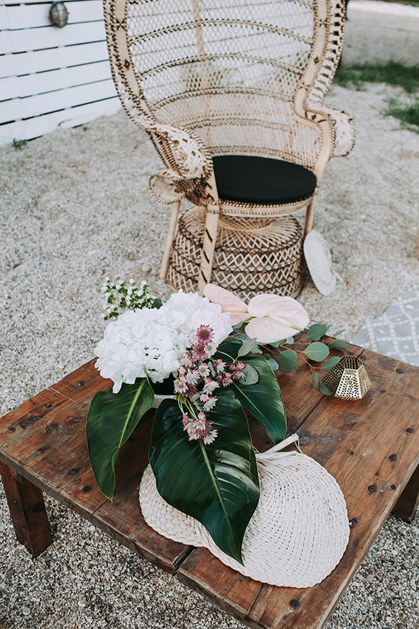summer-beach-wedding-parga-romantic-boho-style_20