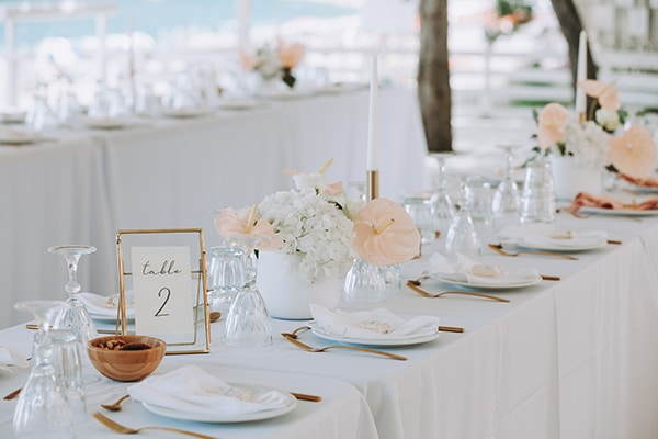 summer-beach-wedding-parga-romantic-boho-style_22