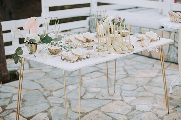 summer-beach-wedding-parga-romantic-boho-style_25
