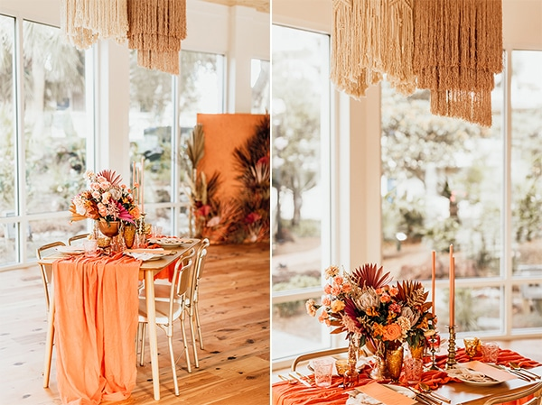 vibrant-coral-styled-shoot-with-retro-touches_15A
