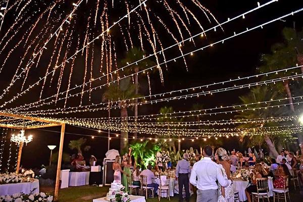 Wedding Dj's - Lighting & Sound