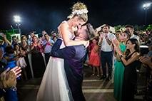 Elite Weddings Photography