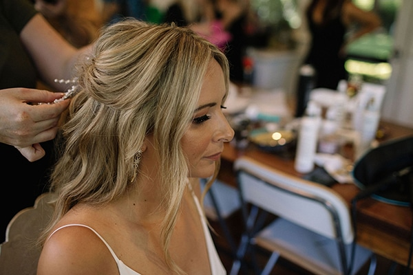 whimsical-green-white-wedding-sydney_08