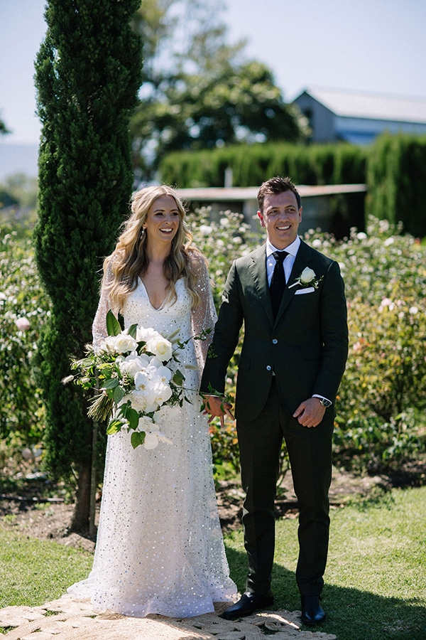 whimsical-green-white-wedding-sydney_20
