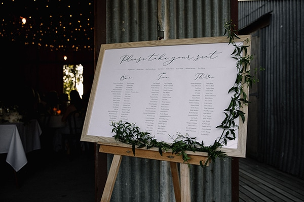 whimsical-green-white-wedding-sydney_24