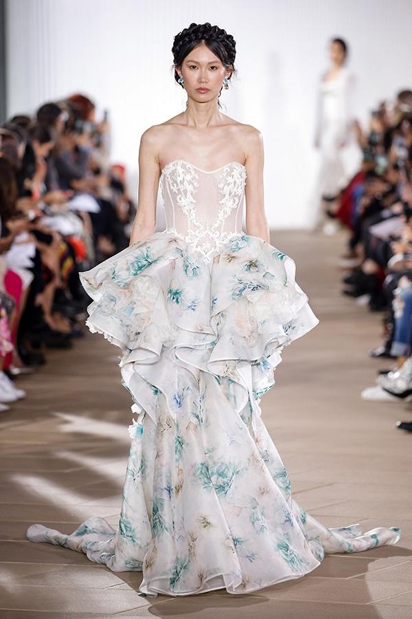 2020-wedding-dresses-ines-di-santo_02