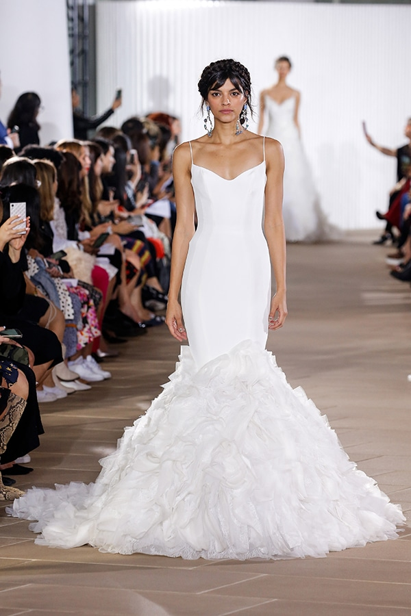 2020-wedding-dresses-ines-di-santo_03