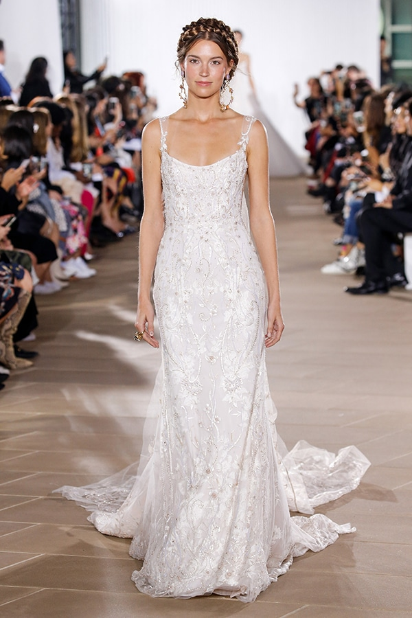 2020-wedding-dresses-ines-di-santo_05
