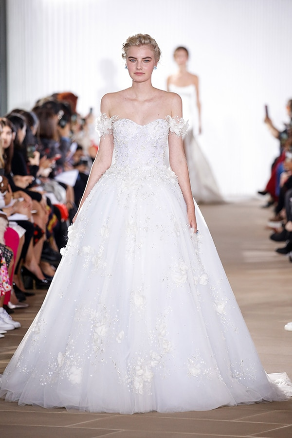 2020-wedding-dresses-ines-di-santo_06
