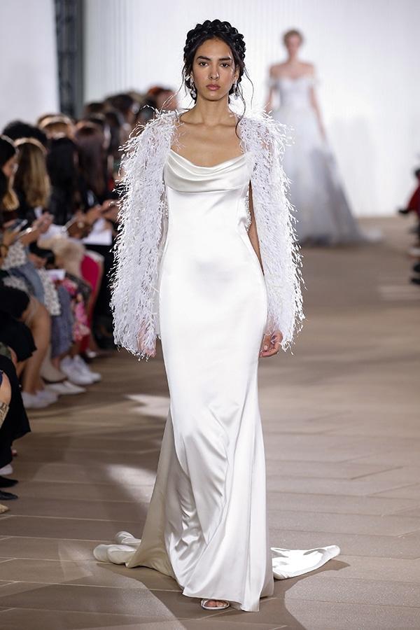2020-wedding-dresses-ines-di-santo_07