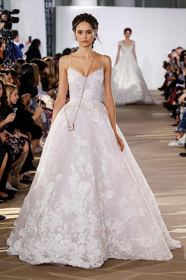 2020-wedding-dresses-ines-di-santo_08