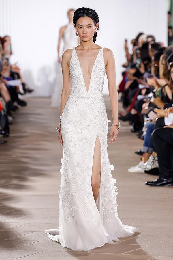 2020-wedding-dresses-ines-di-santo_09