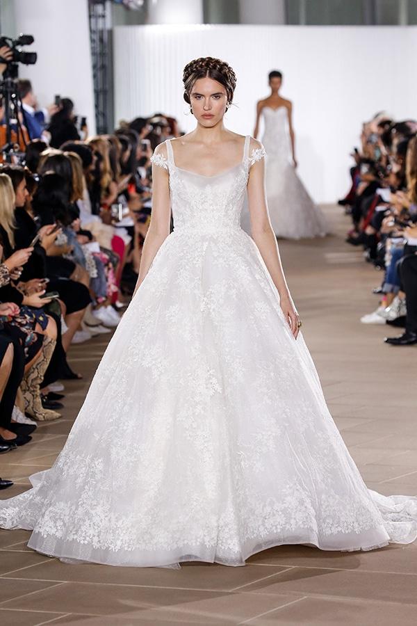 2020-wedding-dresses-ines-di-santo_10