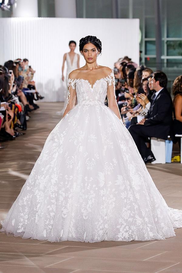 2020-wedding-dresses-ines-di-santo_12