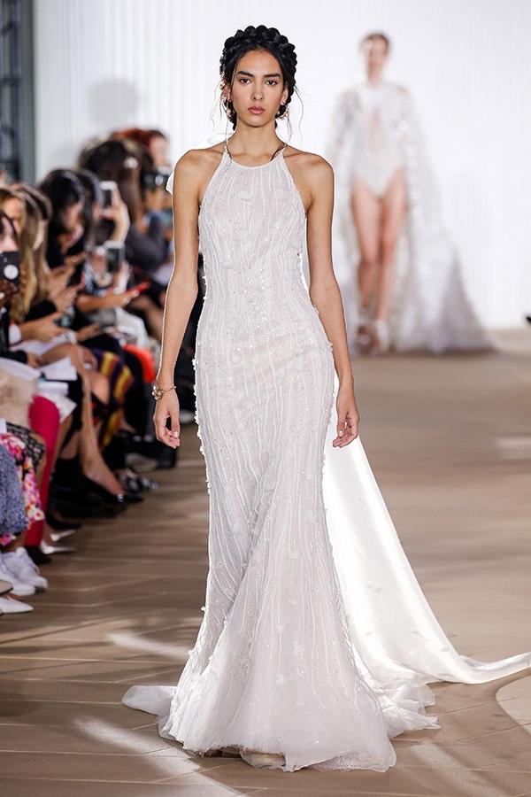 2020-wedding-dresses-ines-di-santo_16