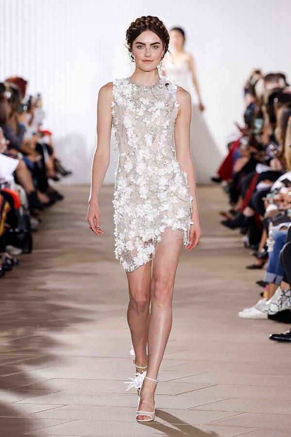 2020-wedding-dresses-ines-di-santo_17