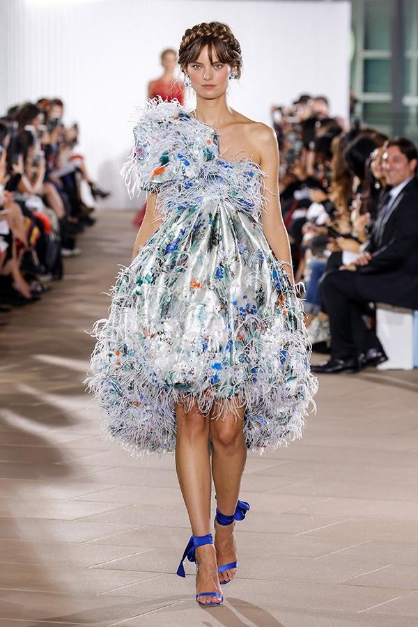2020-wedding-dresses-ines-di-santo_18