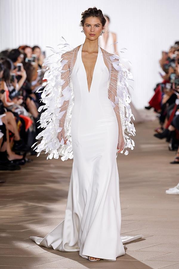 2020-wedding-dresses-ines-di-santo_20