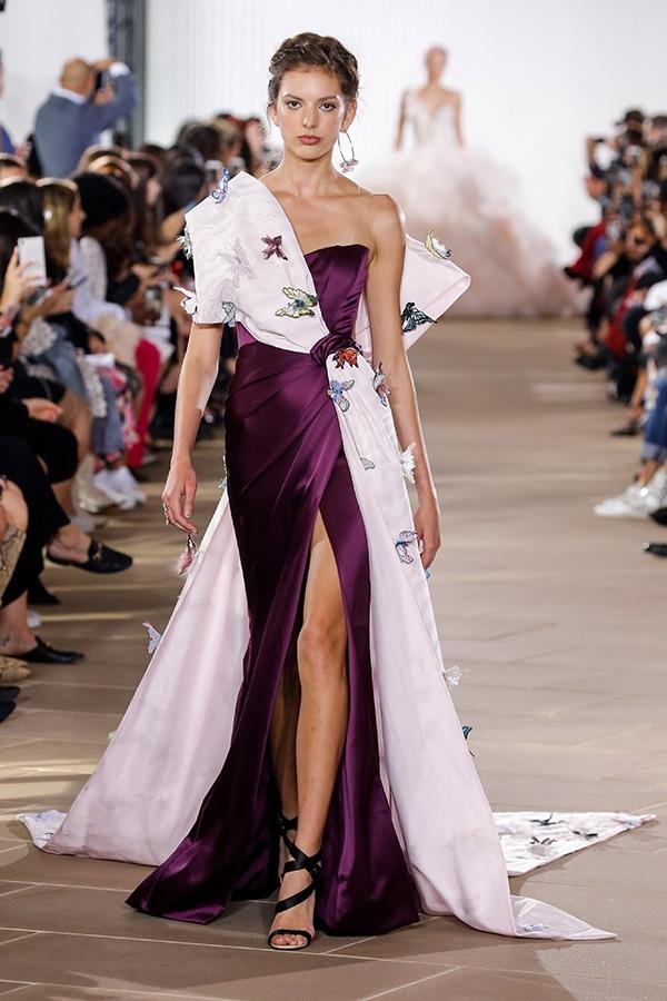 2020-wedding-dresses-ines-di-santo_22
