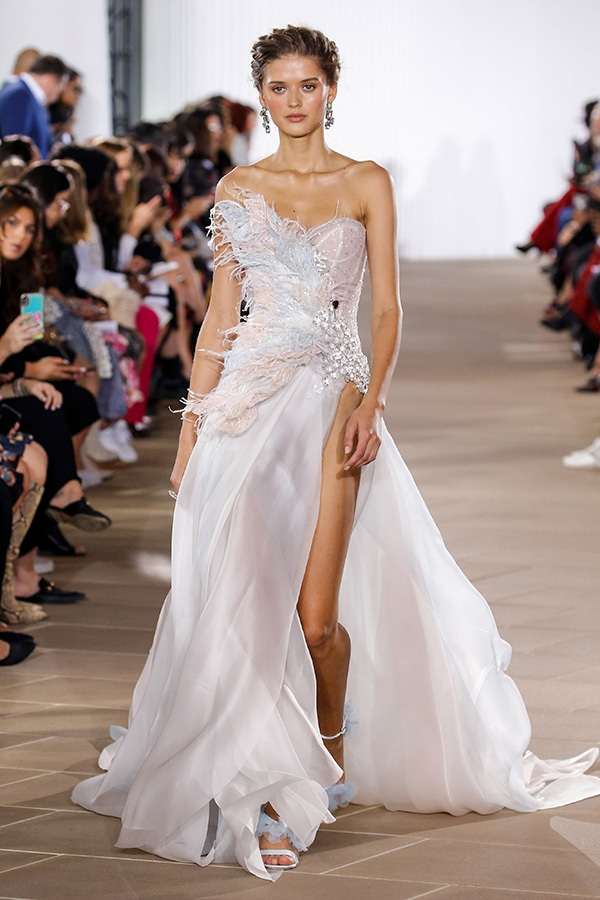 2020-wedding-dresses-ines-di-santo_23