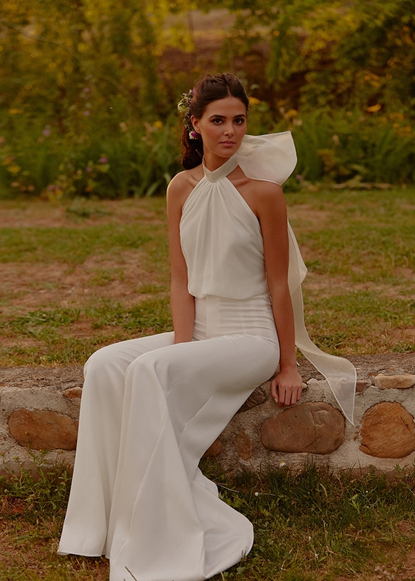 feminine-beautiful-wedding-dresses-chic-bridal-look_03