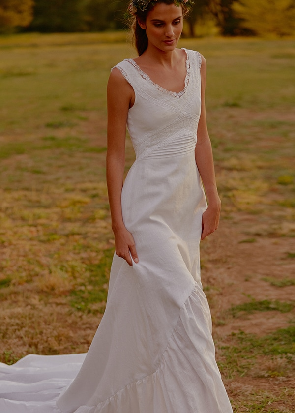 feminine-beautiful-wedding-dresses-chic-bridal-look_04