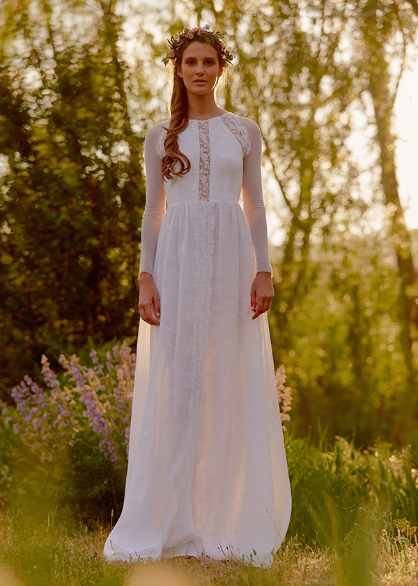 feminine-beautiful-wedding-dresses-chic-bridal-look_05x