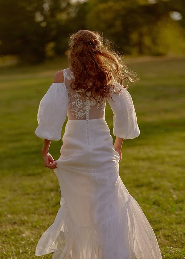 feminine-beautiful-wedding-dresses-chic-bridal-look_11