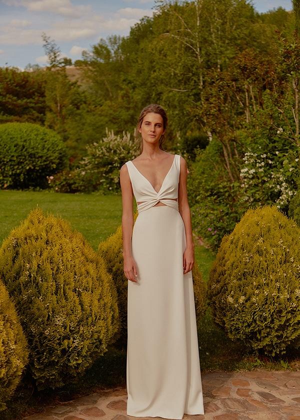 feminine-beautiful-wedding-dresses-chic-bridal-look_13