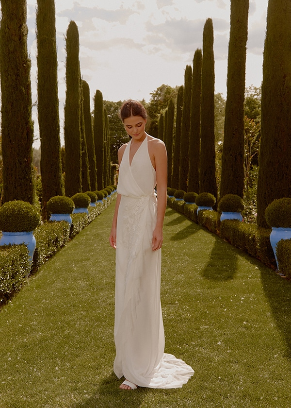 feminine-beautiful-wedding-dresses-chic-bridal-look_14