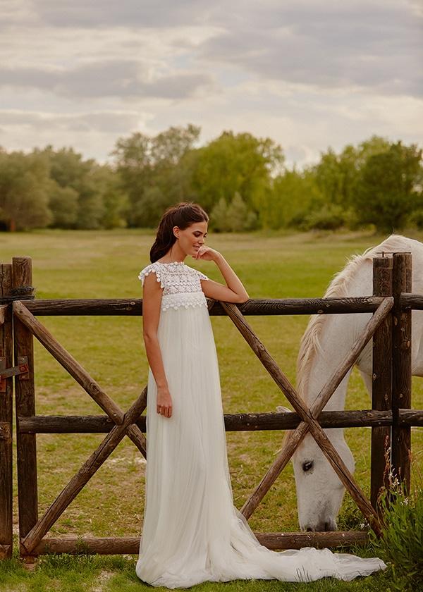 feminine-beautiful-wedding-dresses-chic-bridal-look_18