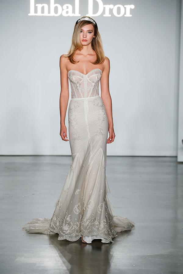 gorgeous-wedding-gowns-stunning-bridal-look-inbal-dror_03