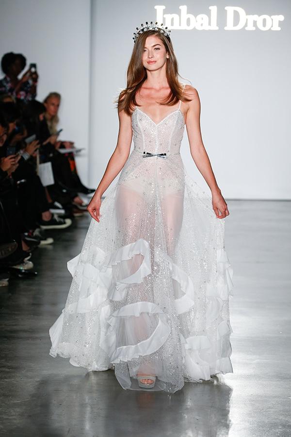 gorgeous-wedding-gowns-stunning-bridal-look-inbal-dror_05