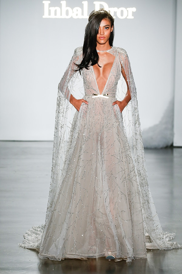 gorgeous-wedding-gowns-stunning-bridal-look-inbal-dror_06