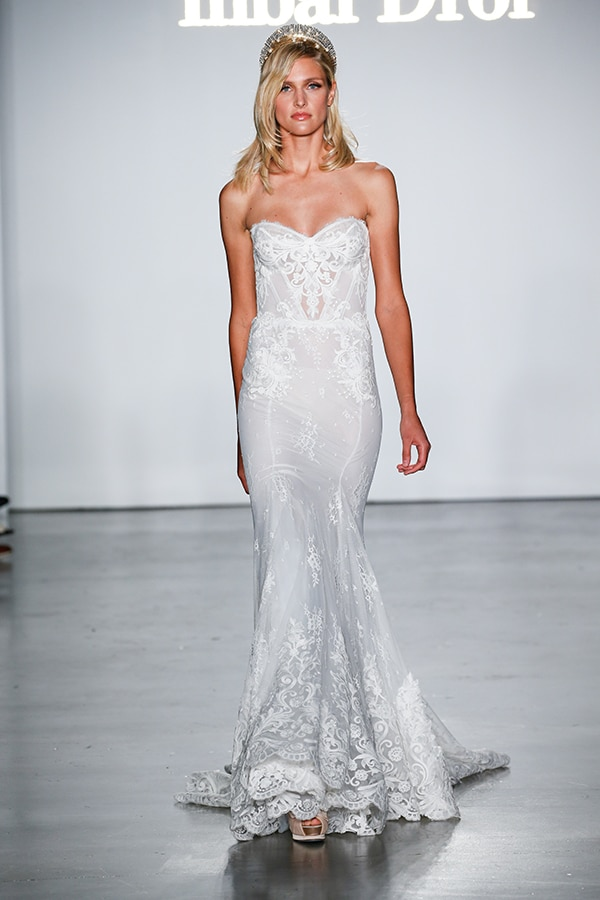 gorgeous-wedding-gowns-stunning-bridal-look-inbal-dror_07