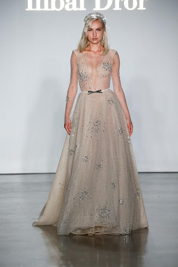 gorgeous-wedding-gowns-stunning-bridal-look-inbal-dror_10