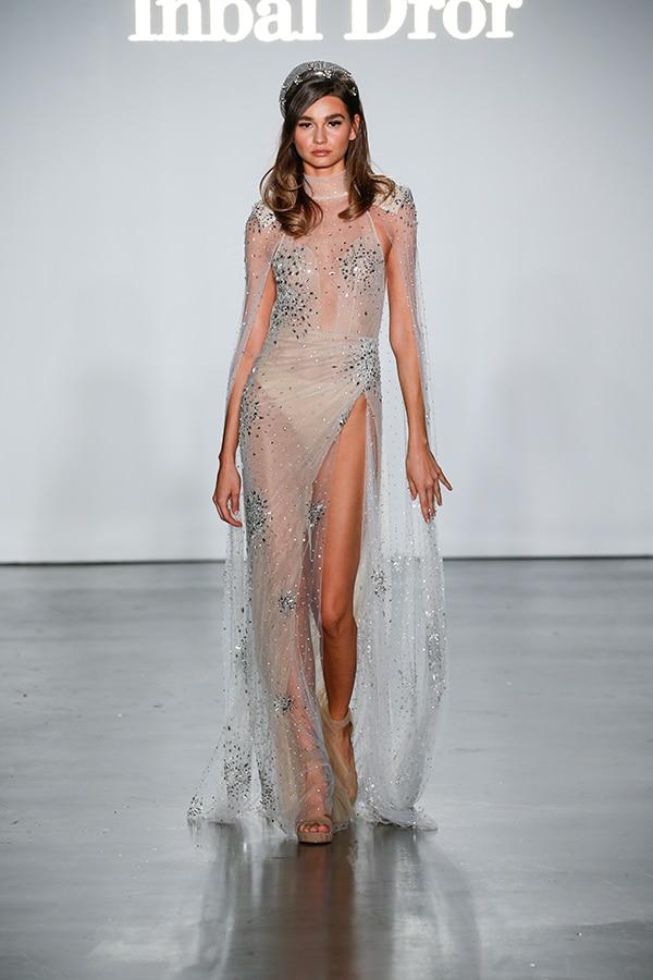 gorgeous-wedding-gowns-stunning-bridal-look-inbal-dror_11