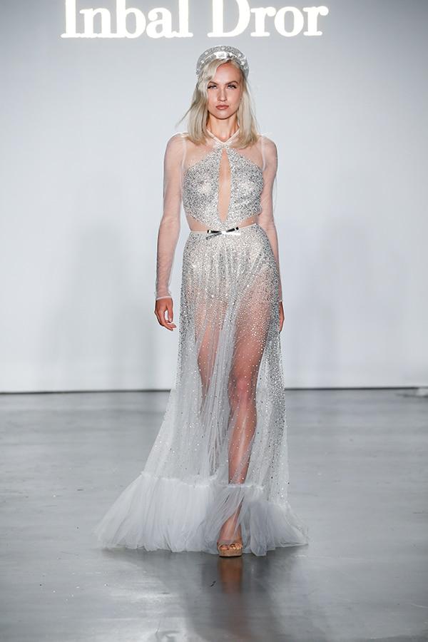 gorgeous-wedding-gowns-stunning-bridal-look-inbal-dror_12