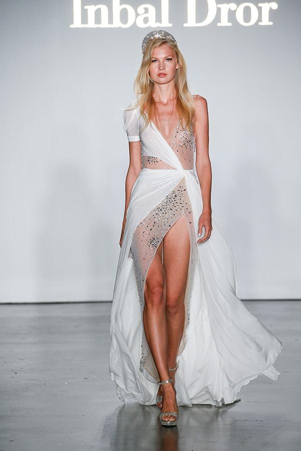 gorgeous-wedding-gowns-stunning-bridal-look-inbal-dror_13