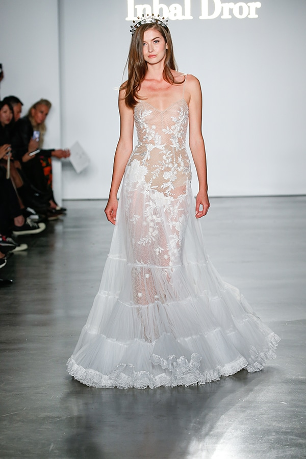 gorgeous-wedding-gowns-stunning-bridal-look-inbal-dror_15